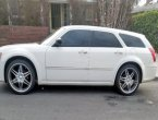 2008 Dodge Magnum under $5000 in California