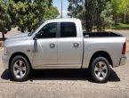 2014 Dodge Ram under $23000 in New Mexico