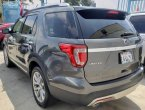 2017 Ford Explorer under $28000 in California
