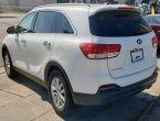 2018 KIA Sorento under $20000 in California