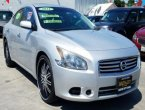 2014 Nissan Maxima under $14000 in California