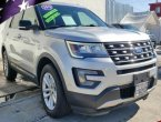 2016 Ford Explorer under $23000 in California
