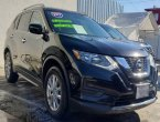 2017 Nissan Rogue under $19000 in California