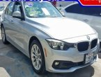 2016 BMW 320 under $22000 in California