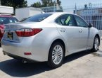 2014 Lexus ES 350 under $21000 in California
