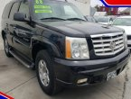 2003 Cadillac Escalade under $8000 in California