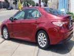 2018 Toyota Camry under $22000 in California