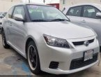 2012 Scion tC under $9000 in California