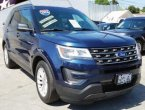 2016 Ford Explorer under $21000 in California