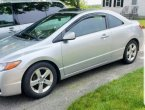 2009 Honda Civic under $4000 in Massachusetts
