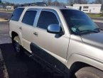 2006 Chevrolet Tahoe under $5000 in Missouri