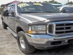 2003 Ford F-250 under $10000 in Indiana