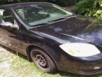 2006 Chevrolet Cobalt under $2000 in Ohio