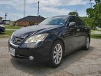 2007 Lexus ES 350 under $7000 in Texas