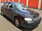 2001 Chevrolet Malibu under $1000 in Oregon