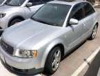 2004 Audi A4 under $5000 in Colorado