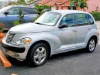 2002 Chrysler PT Cruiser under $1000 in Florida