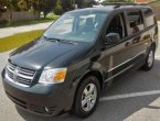 2010 Dodge Grand Caravan under $7000 in Florida
