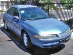 1999 Oldsmobile Intrigue under $1000 in Nevada
