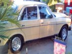 1983 Mercedes Benz 240 under $4000 in California