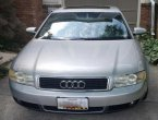 2004 Audi A4 under $2000 in Maryland
