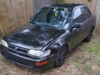1997 Toyota Corolla under $2000 in Florida