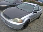 1996 Honda Civic under $1000 in Washington