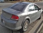2005 Chrysler Sebring under $1000 in Utah