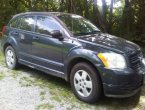 2007 Dodge Caliber under $3000 in Illinois