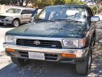 1994 Toyota 4Runner under $5000 in California