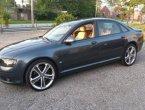 2005 Audi A8 under $7000 in Ohio