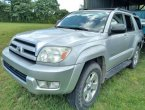 2004 Toyota 4Runner under $6000 in Tennessee