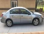 2003 Saturn Ion under $1000 in Colorado