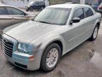 2005 Chrysler 300 under $3000 in Florida