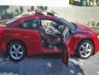 2005 Dodge Stratus under $2000 in Florida