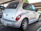 2007 Chrysler PT Cruiser under $1000 in Arizona