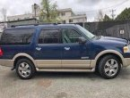 2007 Ford Expedition under $7000 in Washington