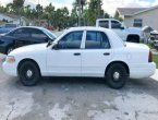2002 Ford Crown Victoria under $3000 in Louisiana