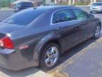 2010 Chevrolet Malibu under $3000 in Ohio