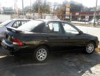 2000 Nissan Sentra under $3000 in Florida