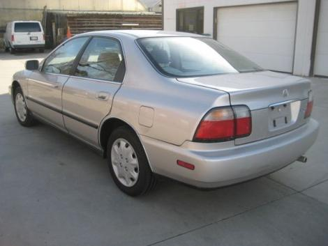 1996 honda accord lx for sale in tampa fl under 3000