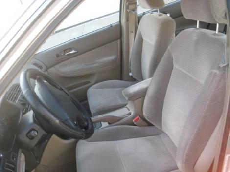 1996 Honda Accord LX For Sale in Tampa FL Under $3000 ...