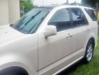 2005 Cadillac SRX under $2000 in Florida
