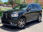 2016 Dodge Durango under $17000 in Arizona