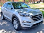 2017 Hyundai Tucson under $18000 in Arizona