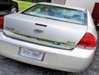 2007 Chevrolet Impala under $4000 in Virginia