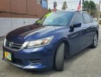 2013 Honda Accord under $11000 in Massachusetts