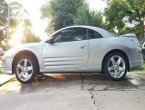 2001 Mitsubishi Eclipse under $2000 in Texas