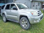 2004 Toyota 4Runner under $5000 in Tennessee