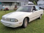 1992 Oldsmobile 98 under $1000 in Indiana